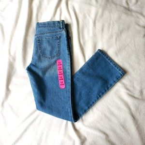 🦄 Children's Place bootcut jeans girls 12